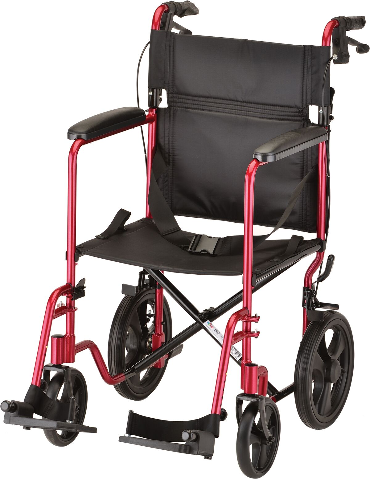 Annapolis Healthcare Supplies - Wheelchairs