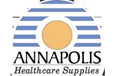 Annapolis Healthcare Supplies